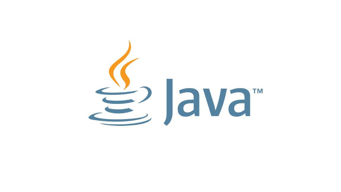 Java——注解